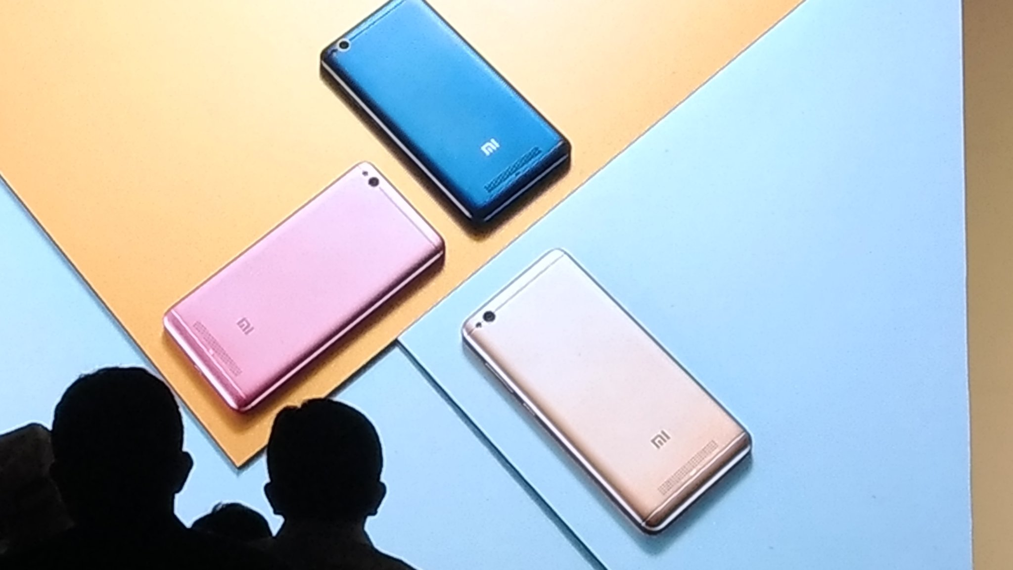 Redmi 4a Is The Cheapest Xiaomi Phone One Can Buy Today 2 16gb For Shutterbugs Packs A 13 Megapixel Rear Camera Aided By Single Led Flash Low Light Photography Up Front It Bears 5