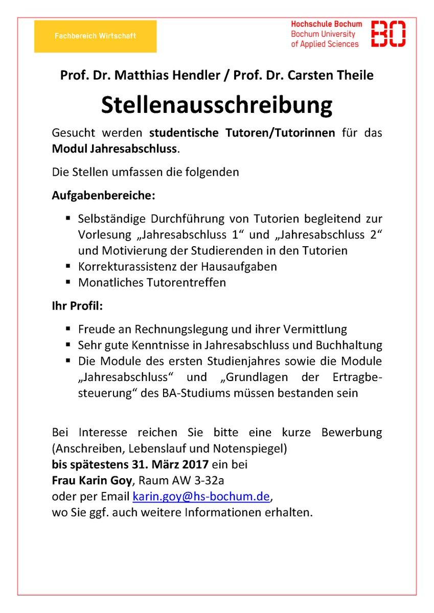 Wunderbar Anschreiben Für Buchhaltung Lebenslauf Galerie - Bilder ...