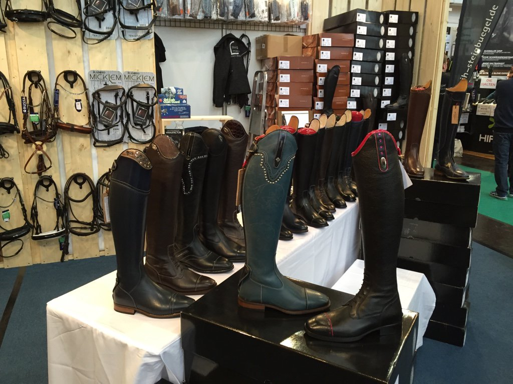 De Niro Boot Co Denirobootco Twitter