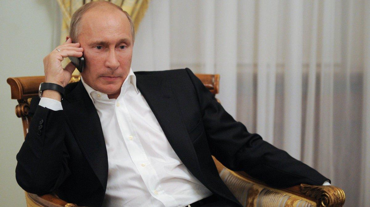 Телефонный справочник москвы 2015г база жителей адреса