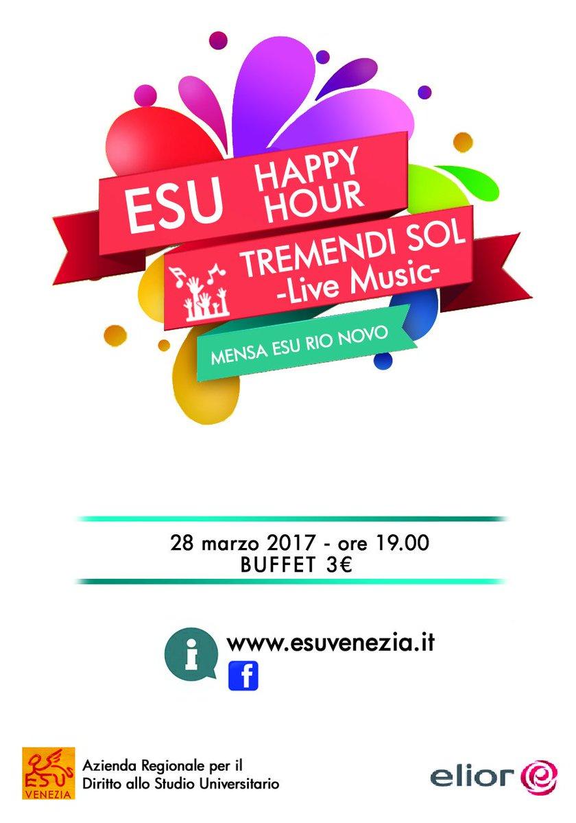 Calendario Appelli Unive.Universitas Venezia Veuniversitas Twitter