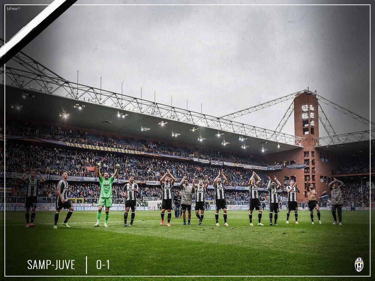 Juventusfc On Twitter Iniziamo La Settimana Cambiando Lo Sfondo Al