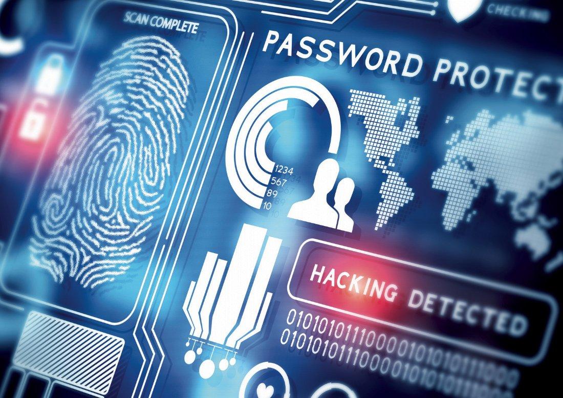 La sécurité informatique 8 h / jour est un mythe par @itrnews #Sécurité #Antivirus #Ransomware #IT #Cybercriminalité  http://www. itrnews.com/articles/16761 9/securite-informatique-huit-heures-jour-est-mythe.html &nbsp; … <br>http://pic.twitter.com/muNef6IRBc