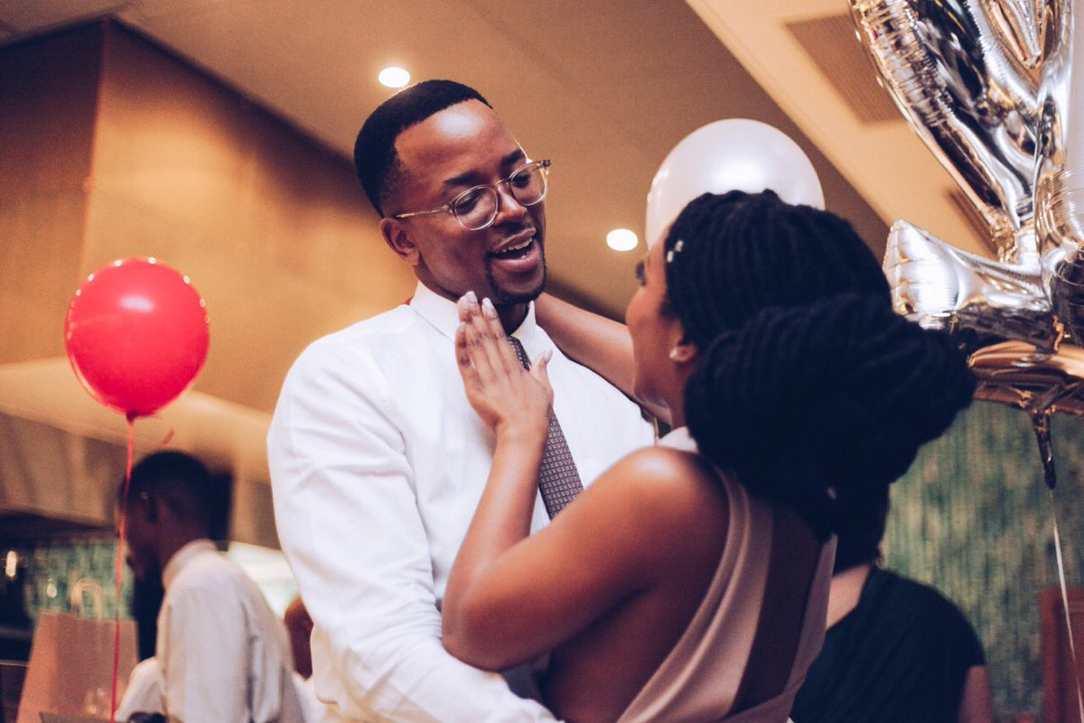khaya mthethwa and nomzamo mbatha are they dating buzzfeed