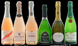 Les Cordeliers Grand Vintage Blanc Brut lauréat des #oscars de &quot;Bordeaux 2017 #oscarsbdx @PlaneteBordeaux   http:// pro.planete-bordeaux.fr/news-pro/oscar s-bordeaux-lete &nbsp; … <br>http://pic.twitter.com/qgkDSf6oTG