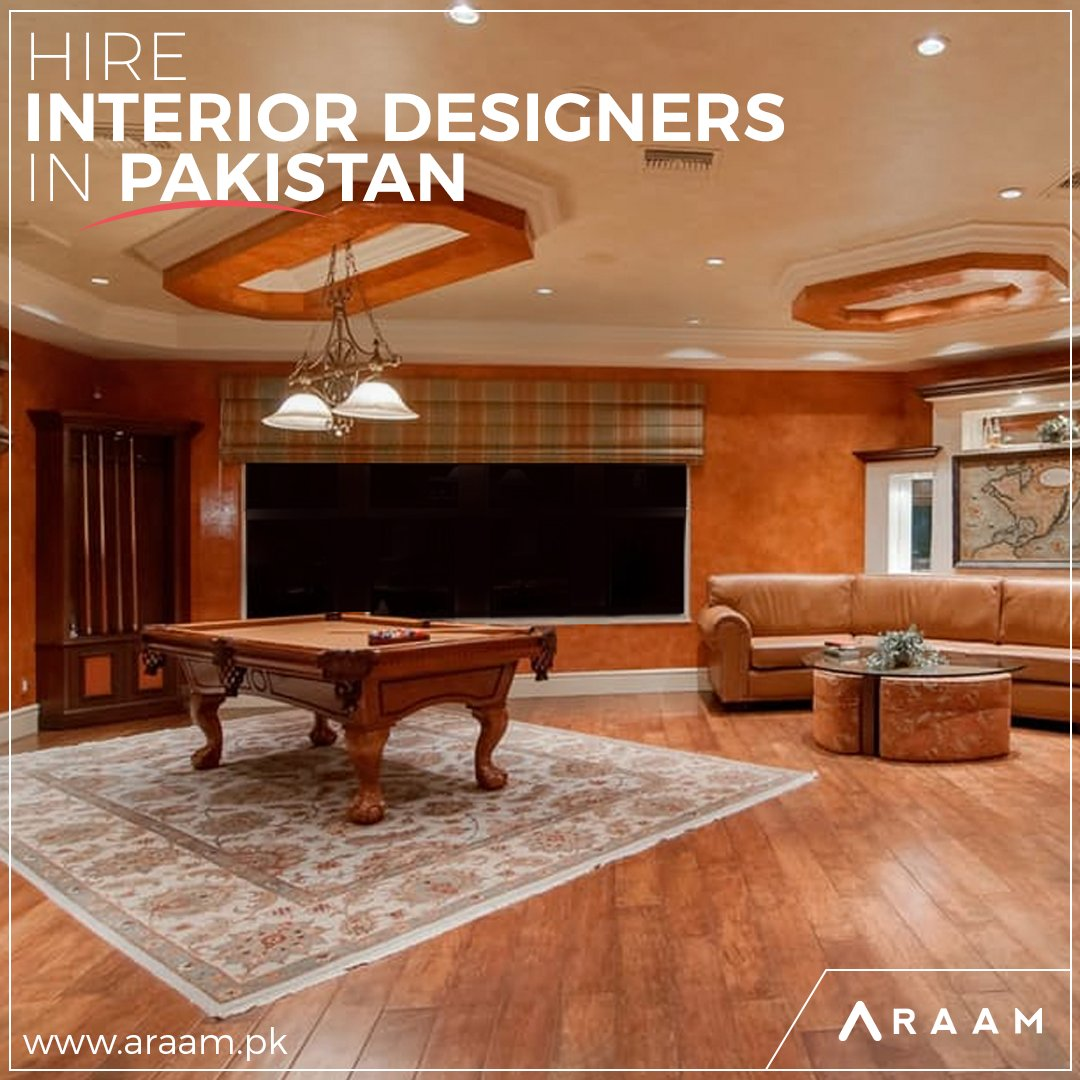 Araam On Twitter Looking For Interior Designers For Your Project Find The Best Interior Designer Araamsay Hireinteriordesigners Https T Co Ypolox3ae1 Https T Co Ofkblal5cj