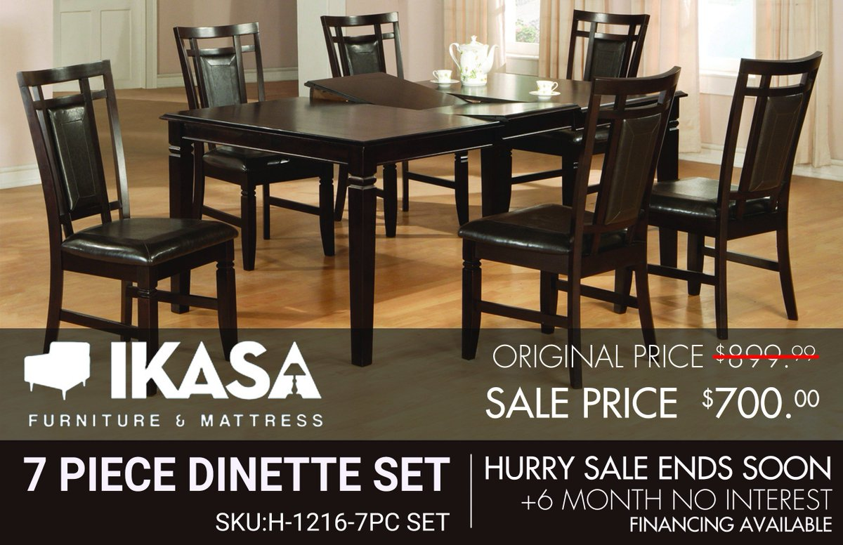 Bedroom Furniture 0 Finance ikasa furniture (@ikasafurniture) | twitter