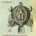 Excited! Nora Jaffary's Reproduction & Its Discontents in Mexico is a Finalist for Ferguson Award, @CndHistAssoc https://t.co/k2guKt2Ktf