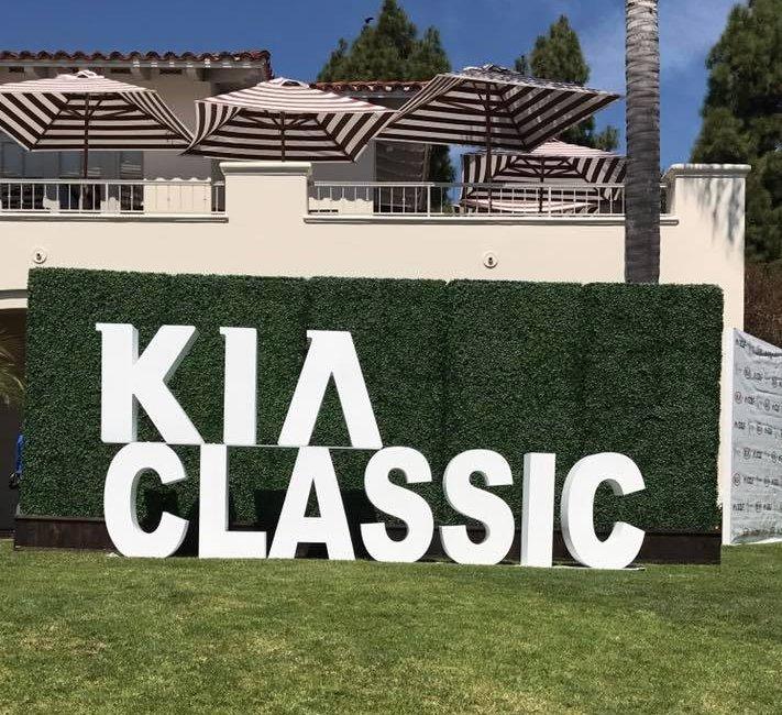 Thumbnail for Social Recap - Kia Classic