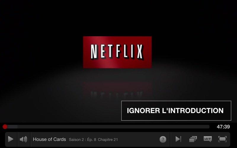 Netflix : enfin des boutons pour ignorer le générique et le récap des séries ! &gt;  http://www. papergeek.fr/netflix-enfin- boutons-pour-ignorer-generique-recap-des-series-20123 &nbsp; …  #netflix #series <br>http://pic.twitter.com/Eo5YYUoSkz
