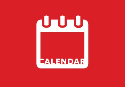 Corstorphine Athletic Club events calendar