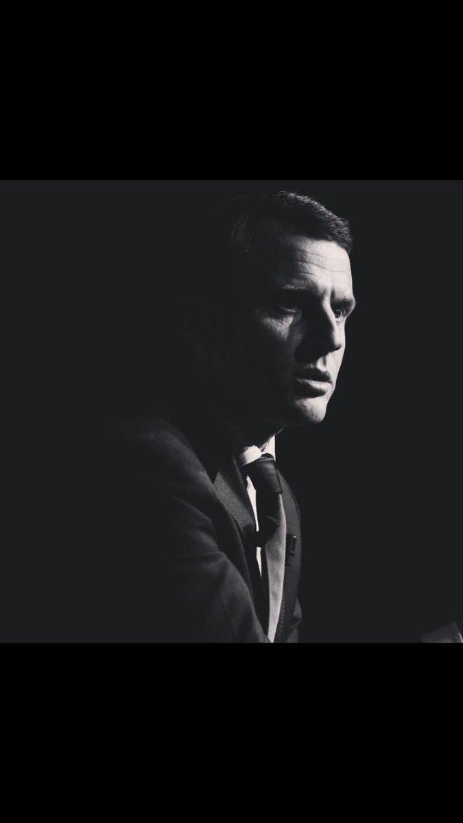 Ce soir, soyez tous mobilisés pour soutenir notre candidat @EmmanuelMacron ! On doit gagner toutes les batailles #EnMarche #Macron2017 <br>http://pic.twitter.com/v7u1zDbf3X