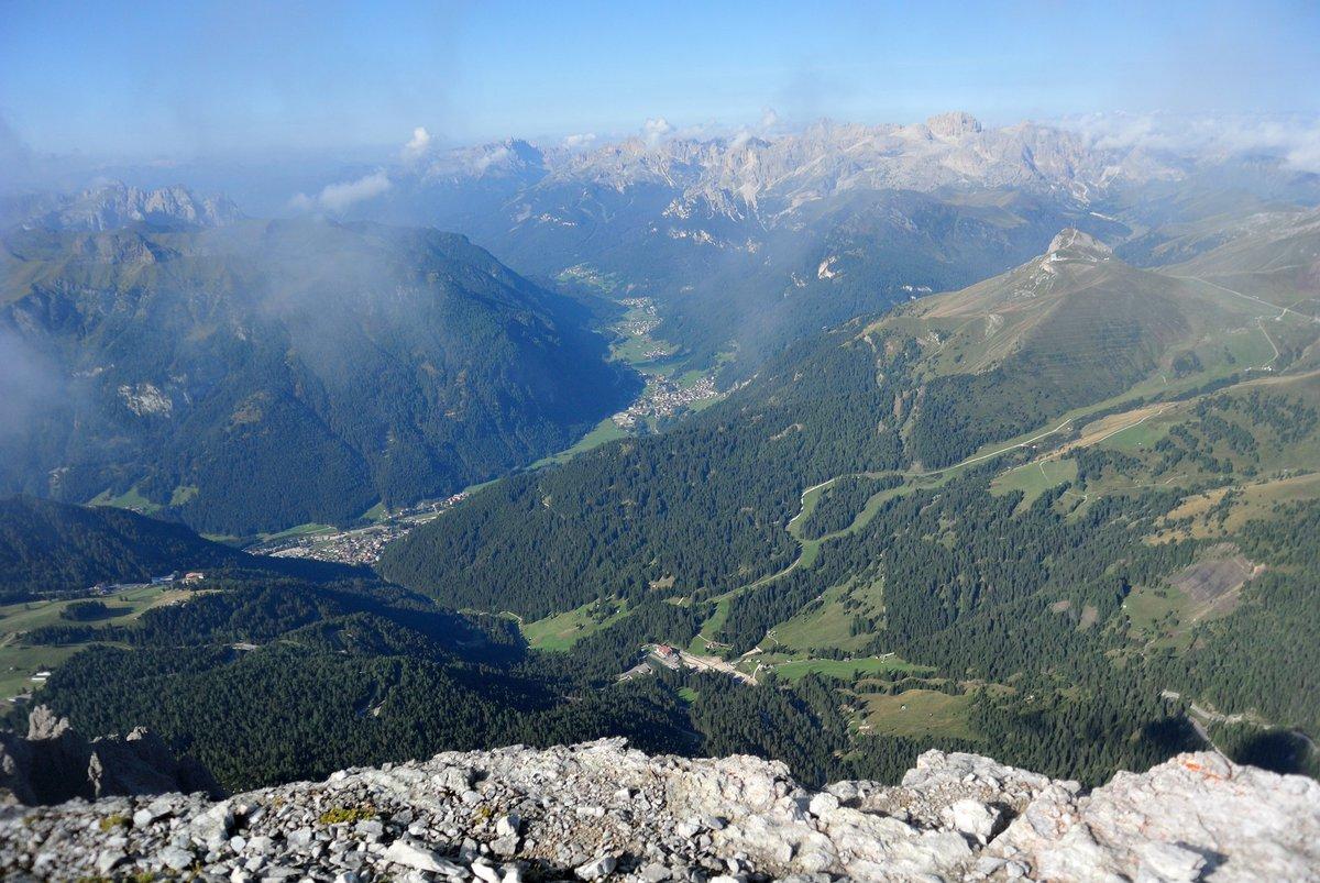 Trentinowow On Twitter Cara Lonelyplanet It Oggi Scappoa
