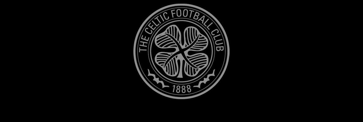 🍀 #CelticFC condolences at passing of Derry City captain, Ryan McBride. celticfc.net/news/12262
