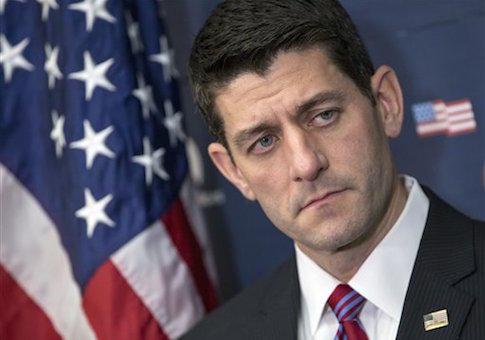 #US Republicans #Working on #Medicaid, #Tax #Credit:  http://www. mambolook.com/taxation/credi ts &nbsp; … ,  http://www. mambolook.com/link/8556915  &nbsp;  <br>http://pic.twitter.com/aknn2TzUWq