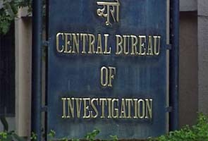 CBI registers 4 FIRs against unknown persons in connection with 2014 case of alleged theft of 30 kg gold from IGI Airport Customs Dept Delhi