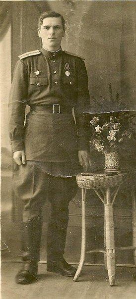 Младший лейтенант ирина аллегрова минусовка