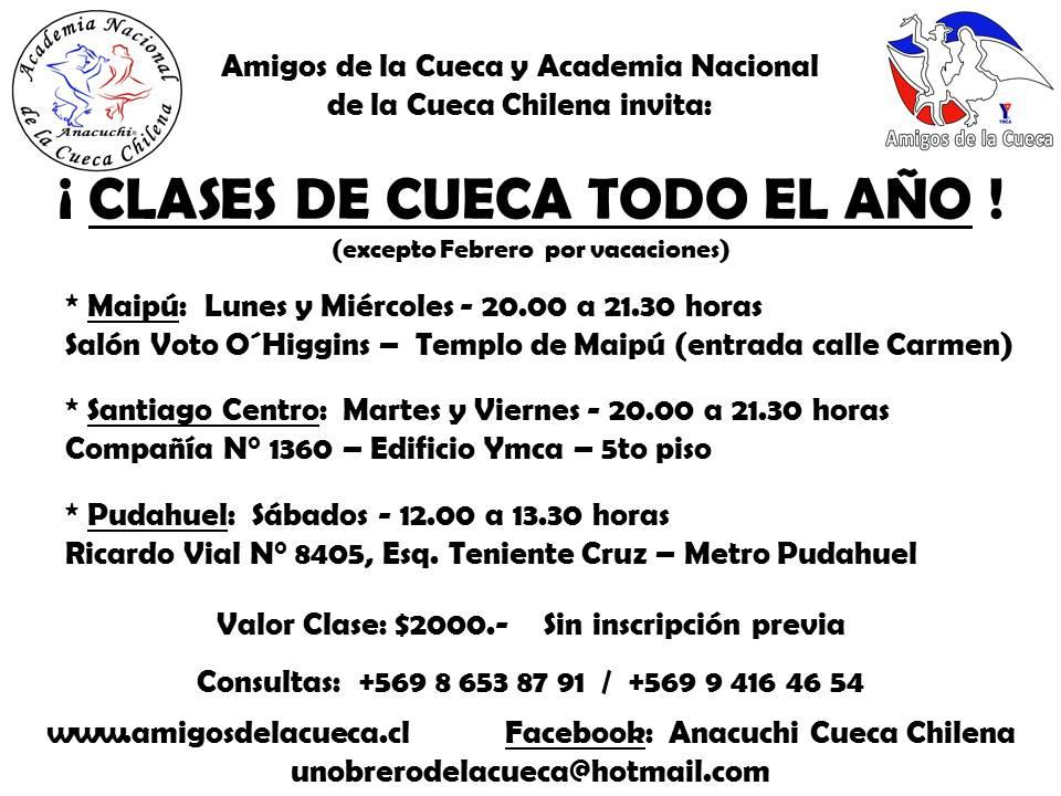 #lunes #chile #vidasana #Maipu #pudahuel #stgo Una nueva forma de vida sana, CUECATERAPIA  No esperes Septiembre para aprender a bailar.<br>http://pic.twitter.com/c0qgzwcPEG