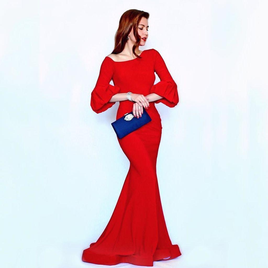 #fashionblogger #drpierrericaud #eyecare#beautyblogger #nycblogger #bbloggers #fbloggers<br>http://pic.twitter.com/6aj7GuInYS
