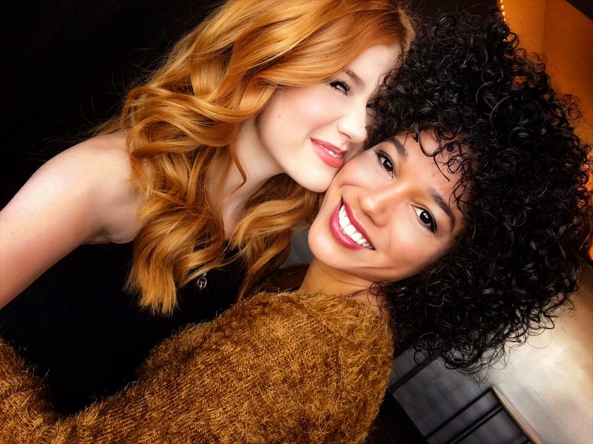 Always smiling with this one... #InternationalDayofHappiness ☺�☺�☺� @WainwrightAE