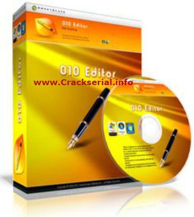 010 editor crack 5.0