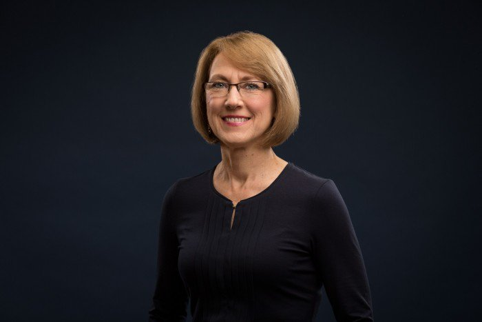 test Twitter Media - Kathryn Bowles, PhD, Selected for Induction to the International Nurse Researcher Hall of Fame https://t.co/Gn0m82b4Fu #Penn #informatics https://t.co/kxHT4NUpcj