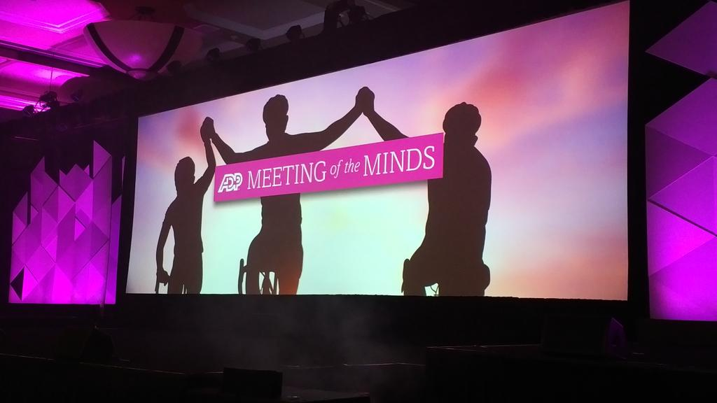 And it is [TweetStorm] = {ON} for #ADPMOTM https://t.co/z2vijpPqsg