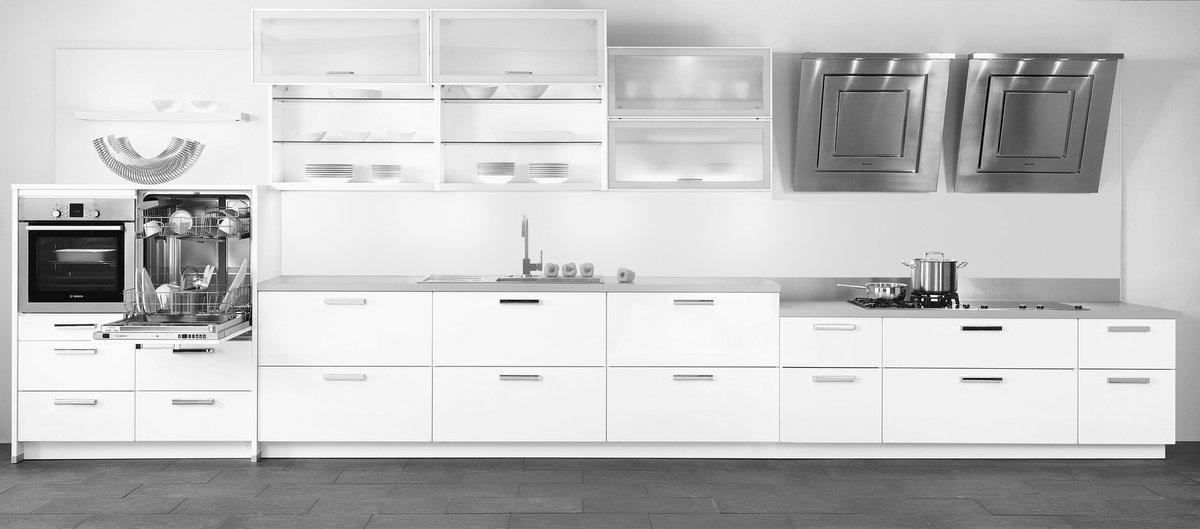kchenplaner ausbildung simple express kchen win neu cms software papoo seo cms system with. Black Bedroom Furniture Sets. Home Design Ideas