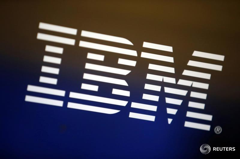 IBM launches enterprise-ready blockchain service: