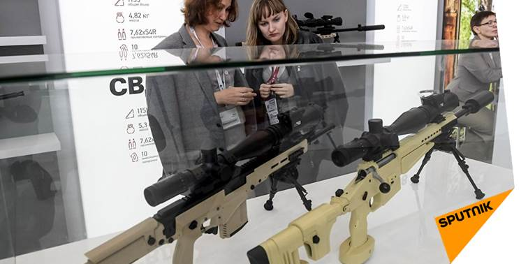 La #Floride veut doubler sa production de fusils #Kalachnikov  http:// sptnkne.ws/dR78  &nbsp;  <br>http://pic.twitter.com/3Uwii0zx4E