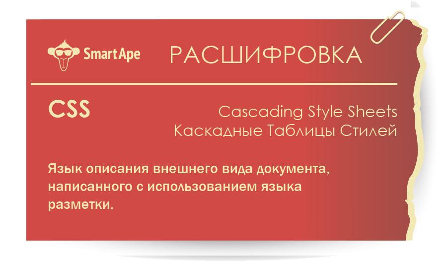 Справочник предприятий в г омске