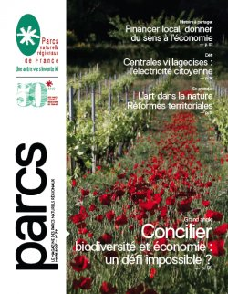 #Economie Comment faire de la #biodiversité un atout ? Des réponses dans le magazine Parcs n°79   http:// fr.calameo.com/read/000034024 93e22a1c29b6 &nbsp; … <br>http://pic.twitter.com/Tth7etggs0