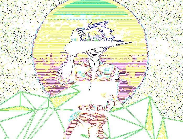 [Image: C7YBwPCX4AEYyNc.jpg:large]