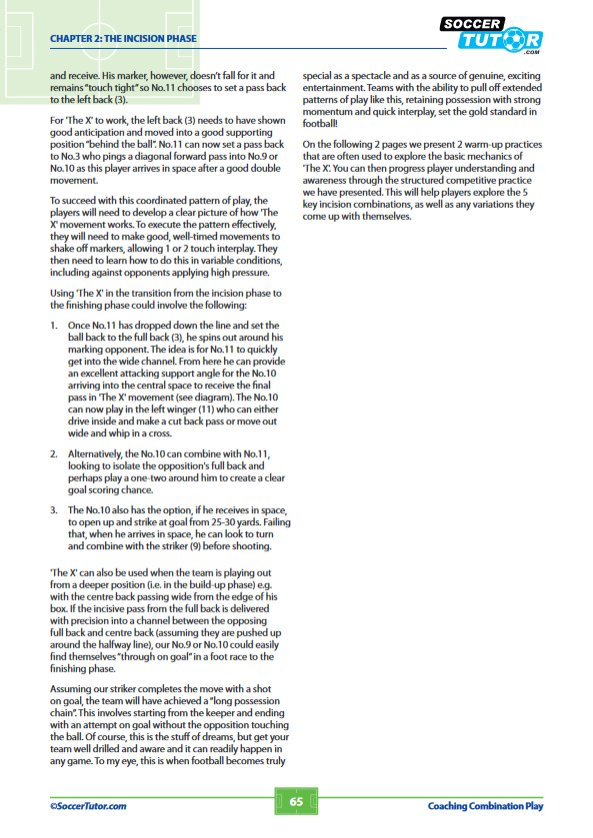 view die vertauschung des erstgeburtssegens in der genesis eine analyse der narrativ theologischen