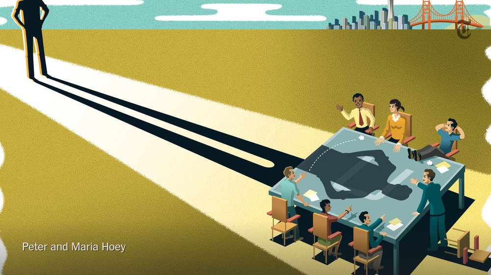The Valley's @bgurley warned about bad start-up behavior. Now he's dealing with it at Uber.
