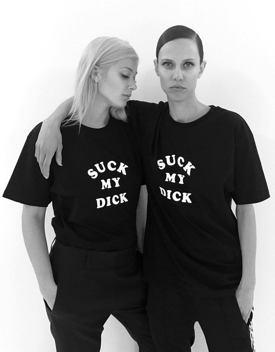 Girls i suck dick shirts