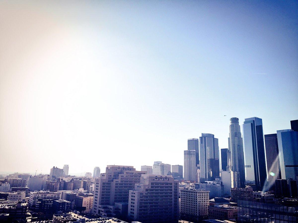 もうすぐ「太陽も月も」MV解禁です✨ チェックお願いします✨  ALAN