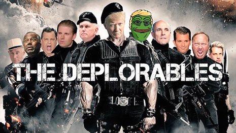 Épée de Damoclèse sur sa tête! #Trump Saga  #Putin #leaks #comeyhearing Act of #War against #US election! #ImpeachTrump #Trumpland <br>http://pic.twitter.com/xYjEFoVEaq