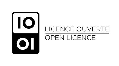 #OpenData Licence ouverte : une nouvelle version pour anticiper le cadre légal à venir https://t.co/ZssLhIDdJT https://t.co/QEfzOARkXd