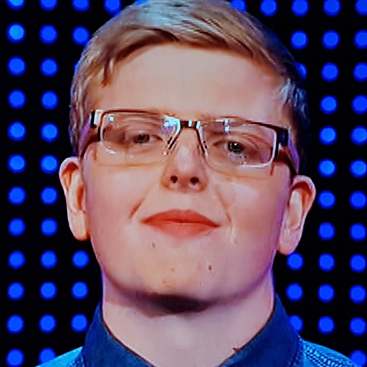 WANTED for daylight robbery #TheChase #JusticeForDarragh