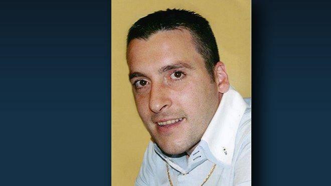 #Martinique #Faitsdivers De nouveaux éléments relancent l&#39;affaire sur la #mort inexpliquée de Jérôme Rancan en 2013  http:// la1ere.francetvinfo.fr/martinique/qui -tue-jerome-rancan-case-pilote-455067.html &nbsp; …  <br>http://pic.twitter.com/voHbZ1eZjg