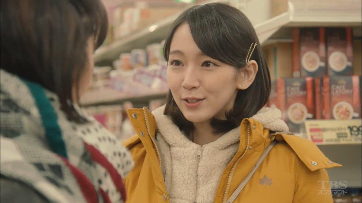 【演技精湛的吉岡里帆奪冠】2017年人氣爆棚女演員排名