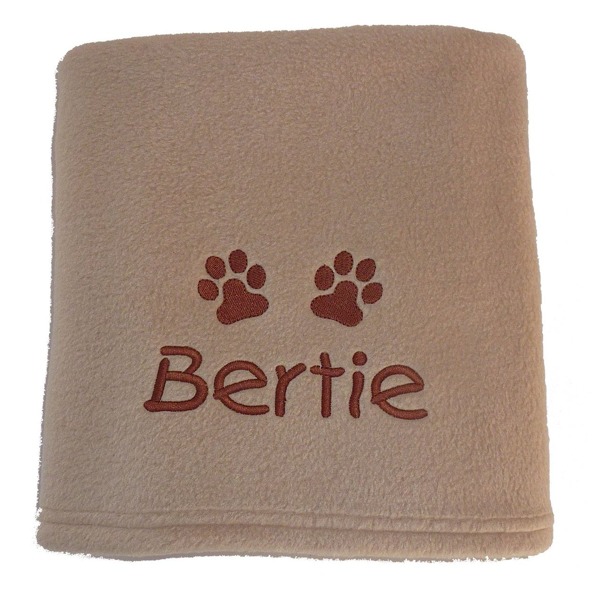 #twittersisters Treat your pooch to their very own #personalised #blanket or towel. Great gift idea too  https://www. littlepooch.co.uk/dog-blankets.h tml &nbsp; … <br>http://pic.twitter.com/gNrrrEcz0z