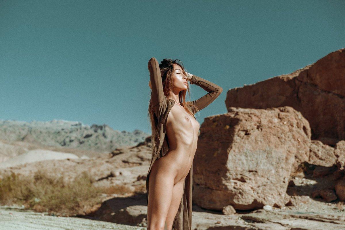 Mistress dayana biguz pornstars galleries