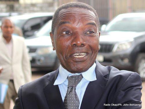 Départ de #Kabund des #négociations de la #CENCO : « manœuvre d'intimidation », rétorque @AndreAtundu #UDPS  http:// bit.ly/2nDXAeG  &nbsp;  <br>http://pic.twitter.com/a4jw5PKadz