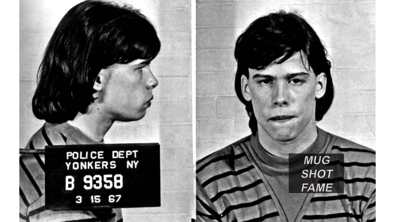 Happy 69th birthday Steven Tyler! This is what he looked like 50 years ago... best haircut ever?