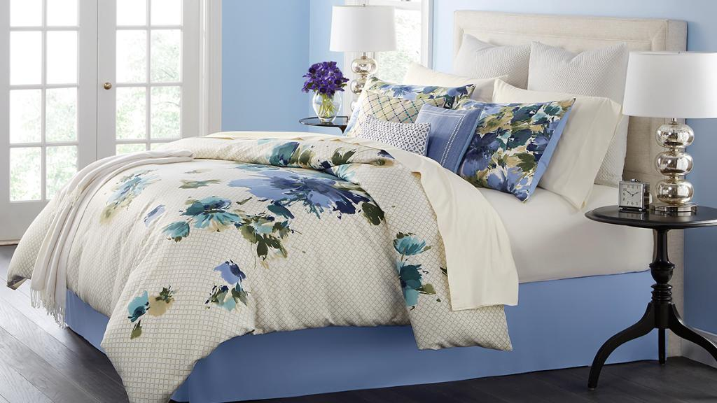 """Home Outfitters On Twitter: """"New! Save 50% On All Martha"""