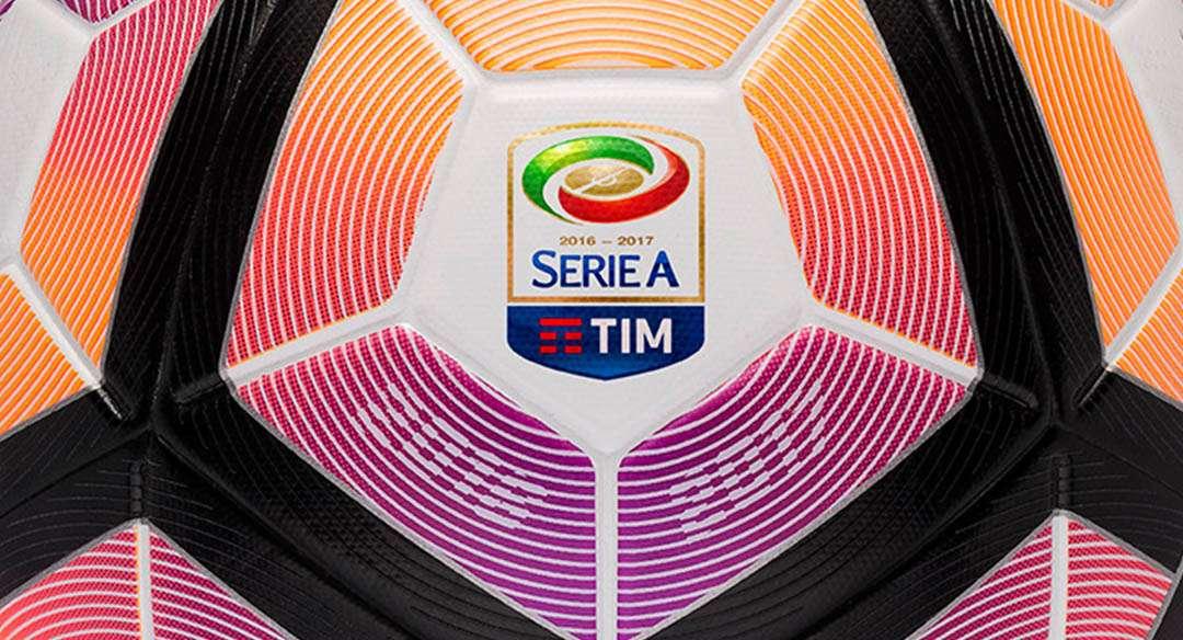 Risultati Serie A: Storica vittoria del Crotone sull'Inter, vincono Roma e Milan, stasera Lazio-Napoli