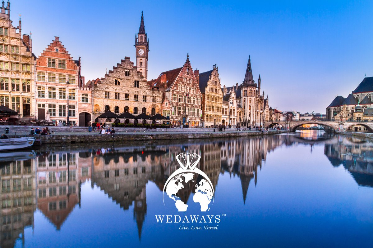 #Dreaming of the #perfect #wedding #destination?  @wedaways_ has you covered!  https://t.co/9AHe8fDVua … https://t.co/fEEKmBMOe8