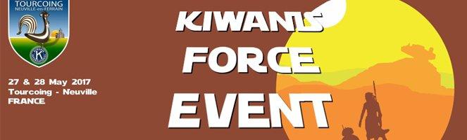 Kiwanis Force Event 2017 : #Leia sera là ! -  http://www. mintinbox.net/2017/03/20/kiw anis-force-event-2017-leia-sera/ &nbsp; …  <br>http://pic.twitter.com/869MtB8SG7